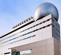 Image of Cosmo Planetarium Shibuya - Shibuya Cultural Center Owada