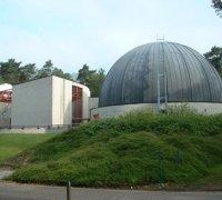 Image of Cosmodrome Kattenvennen