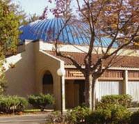 Image of De Anza College