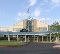 Image of Deer Valley High School