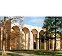 Image of Delta State University