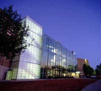 Image of Denver Museum of Nature & Science