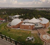 Image of Descubre Museo Interactivo de Ciencias y Tecnologia