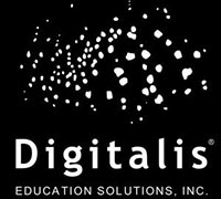 Image of Digitalis Education Solutions Inc.