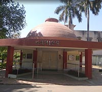 Image of District Science Centre, Dharampur