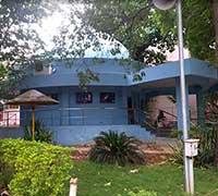 Image of District Science Centre, Tirunelveli