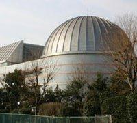 Image of Dream 21 - Higashi Osaka municipal child cultural sport center