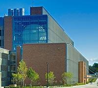 Image of Eastern Michigan University Ypsilanti