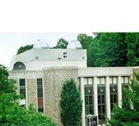 Image of Eastern University