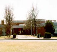 Image of Edgewood Middle School