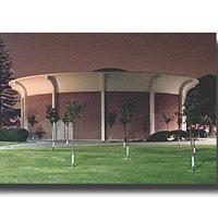 Image of El Camino College (ECC)