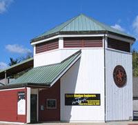 Image of Ella Sharp Museum