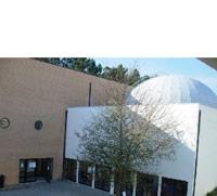 Image of Escola Profissional de Torredeita