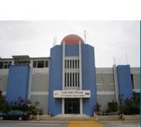 Image of Escuela Nautica Mercante Cap. Alt. Fernando Siliceo y Torres