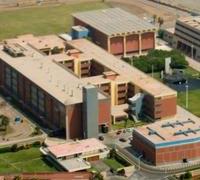 Image of Escuela Naval del Peru