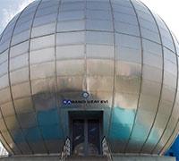 Image of Eskisehir Science & Experiment Center of Metropolitan