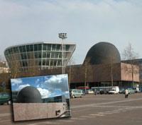 Image of Espace des Sciences