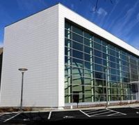 Image of Evansville Museum