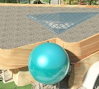 Image of Expo2016 Antalya - Planetarium