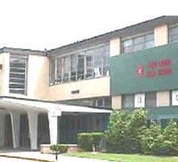Image of Fair Lawn High School