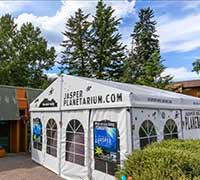 Image of Fairmont Jasper Park Lodge