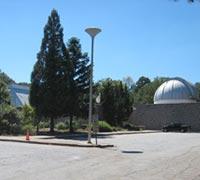 Image of Fernbank Science Center