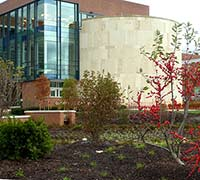 Image of Frostburg State University (FSU)