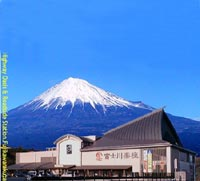 Image of Fujikawa Rakuza
