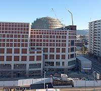 Image of Fukuoka City Science Museum