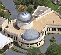 Image of Fundacao Centro de Estudos do Universo