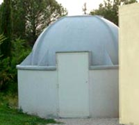 Image of GAP 47 - Observatoire du Fumelois