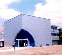 Image of Gekko Astronomical Observatory