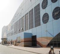 Image of GEMS World Academy School