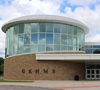 Image of Glastonbury-East Hartford Elementary Magnet School