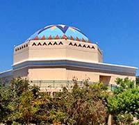 Image of Glendale Community College (GCC)