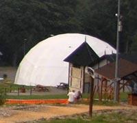 Image of Gorski Park Rownica