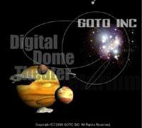 Image of GOTO INC.