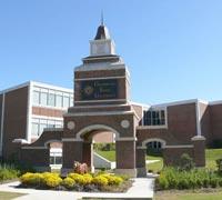 Image of Grambling State University
