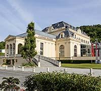 Image of Grand Casino