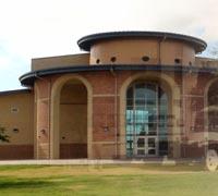 Image of Grulla High School (RGCCISD)