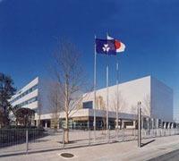 Image of Gunma Lifelong Learning Center