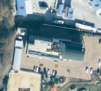 Image of Gyeongbuk Yeongju Office of Education