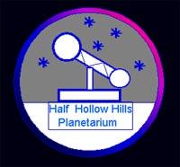 Image of Half Hollow Hills High School East