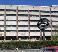 Image of Harry S Truman High School