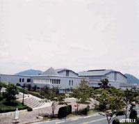 Image of Helix Planetarium