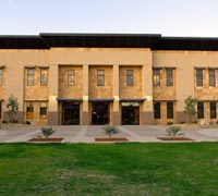Image of Imperial Valley College (IVC)