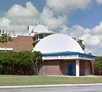 Image of Indian River State College