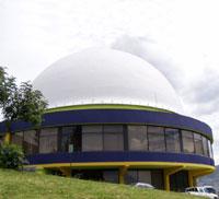 Image of Instituto Geografico Militar