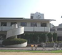 Image of Ishikawa Children's Activity Center