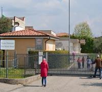 Image of Istituto Comprensivo Valtenesi